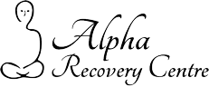 Alpha Recovery Centre